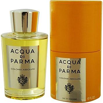 Acqua Di Parma Assoluta Cologne Spray, 6 Ounce