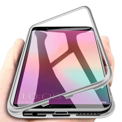 Amazon.com: Eabuy - Carcasa para Huawei Honor View 10, marco ...