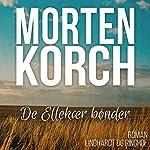 De Ellekaer bønder | Morten Korch