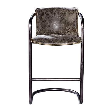 Tabouret Tabourets Chaise De Industriel Bar 0nOk8Pw