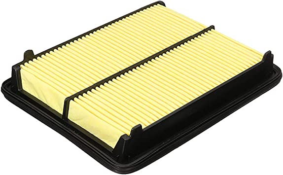 Genuine Honda Parts 17220-R70-A00 Air Filter for Honda Accord and Crosstour