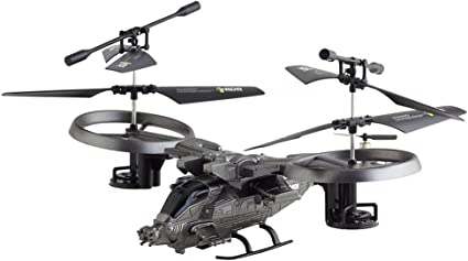 Amazon Com Avatar Remote Control Helicopter Rc Drone 4 Channel With Gyroscope Rosefinch Style Light Weight Long Flight Time Great Indoor And Outdoor Fun Toys Games