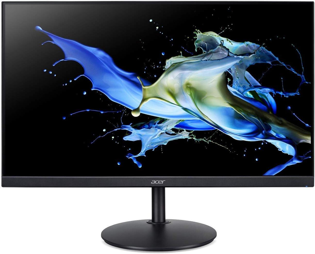 Acer CB2-23.8