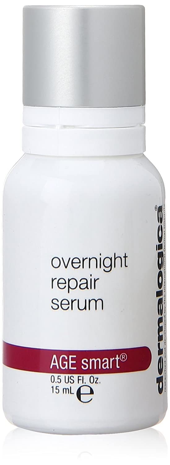 Dermalogica Dermalogica Overnight Repair Serum, 15ml 110207