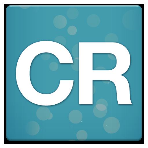christian radio app - 2