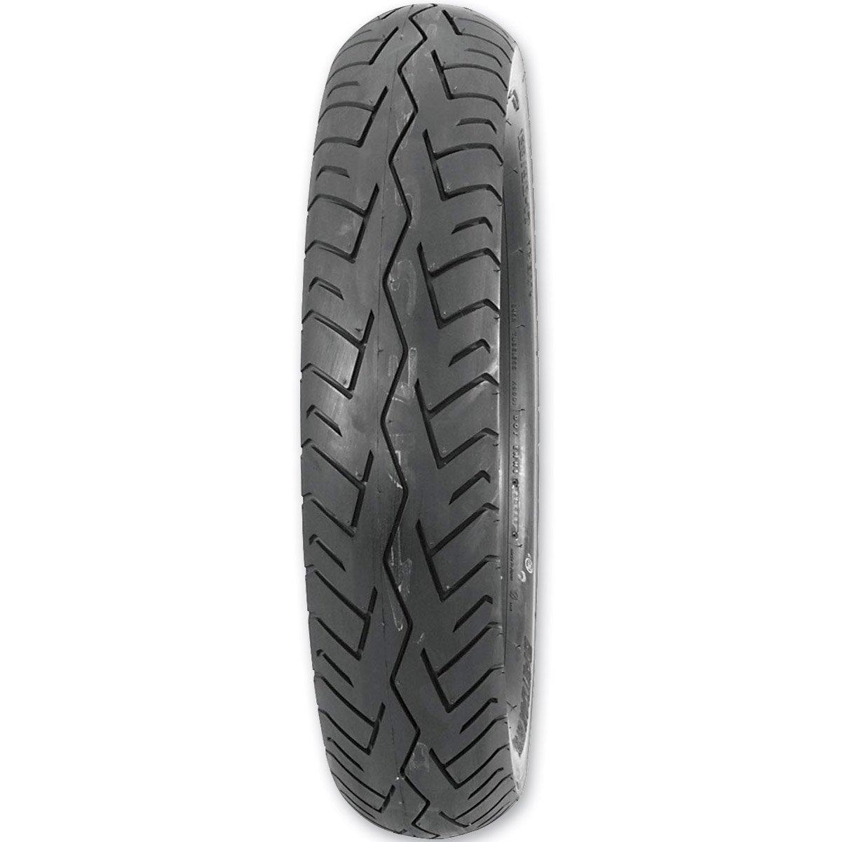 Bridgestone Battlax BT-45 130/70-18 Rear Tire 066257 Bridgestone/Firestone