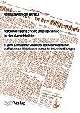 img - for Naturwissenschaft und Technik in der Geschichte (German Edition) book / textbook / text book