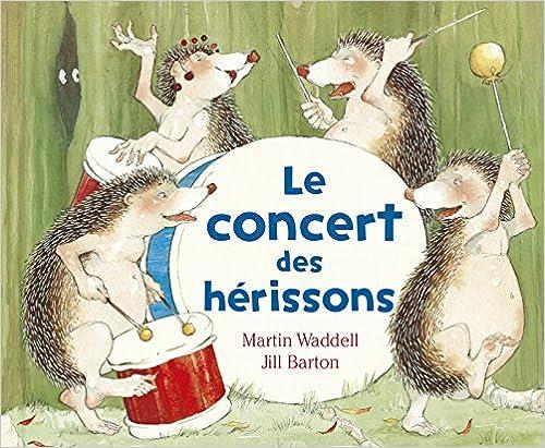 """<a href=""""/node/3943"""">Le concert des hérissons</a>"""