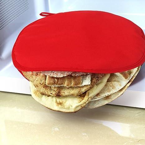 Microondas cocina de patata bolsa, Baked patatas bolsa para ...