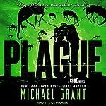 Plague: Gone Series, Book 4 | Michael Grant