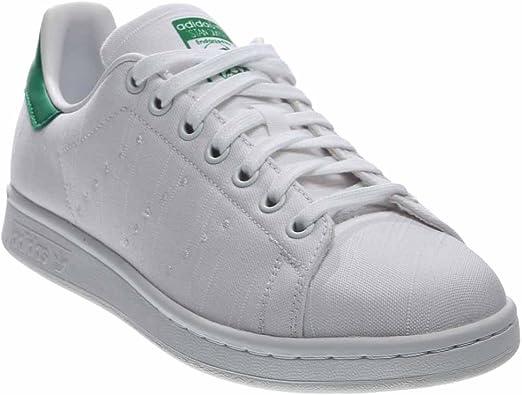 Amazon.com | adidas Originals Women's Stan Smith Sneakers S75560 ...
