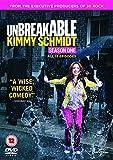 Unbreakable Kimmy Schmidt [Import anglais]