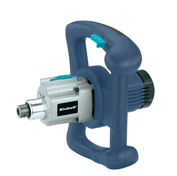 Einhell Power Licuadora 1400 W Azul: Amazon.es: Bricolaje y ...