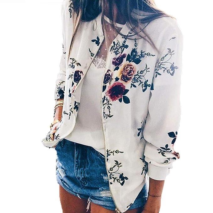 giacca elegante donna 2019