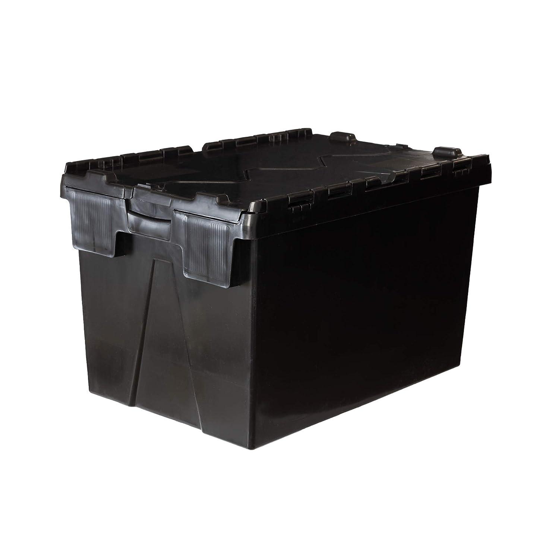 Schneider Electric AR1MC010 Marker Black Marker