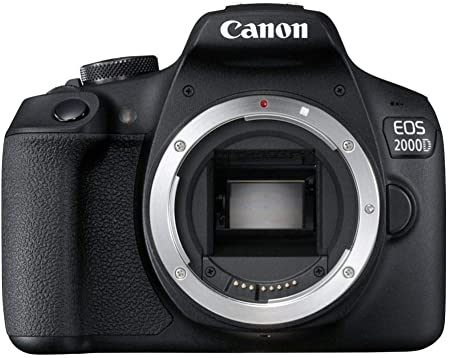 Canon CN2000DBDSB1 product image 7