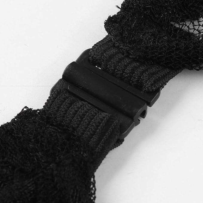 Damen-nachtwäsche Neue Frauen Sexy Black Wet Look Faux Leder Teddy Zipper Schulter Polyester Solide Nahtlose Dessous Unterwäsche & Schlafanzug