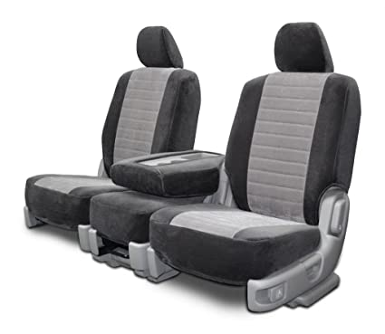 Amazon Com Custom Fit Seat Covers For Bmw X1 Rear Split Bench Seat