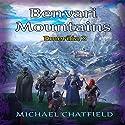 Benvari Mountains: Emerilia, Book 2 Hörbuch von Michael Chatfield Gesprochen von: Tristan Morris