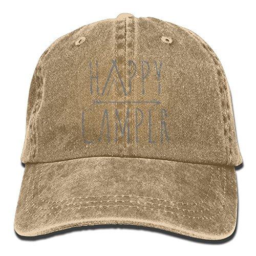 DA41SXK1 Cap Have Fun Camping Together Visor Cap Baseball Hat Head-Wear Cotton Snapback Hats - Shopping Syracuse Ny