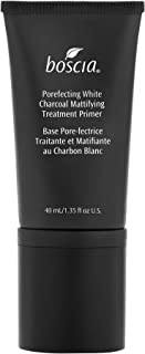 product image for boscia Porefecting White Charcoal Mattifying Treatment Primer - 1.35 Fl Oz