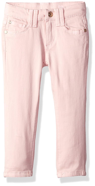 Celebrity Pink Girls Toddler Super Soft Twills