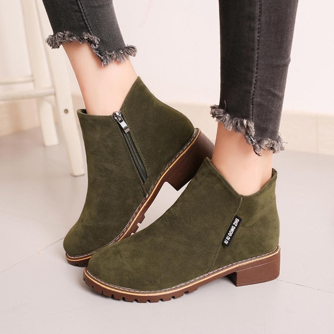 Hemlock Women Dress Flat Shoes, Womens