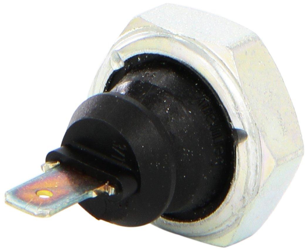 HELLA 6ZL 003 259-391 Öldruckschalter, Gewindemaß M10x1, 0,15 bis 0,45 bar Hella KGaA Hueck & Co.