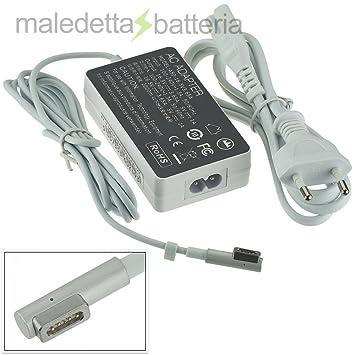Cargador de batería Fuente de alimentación Cargador ...