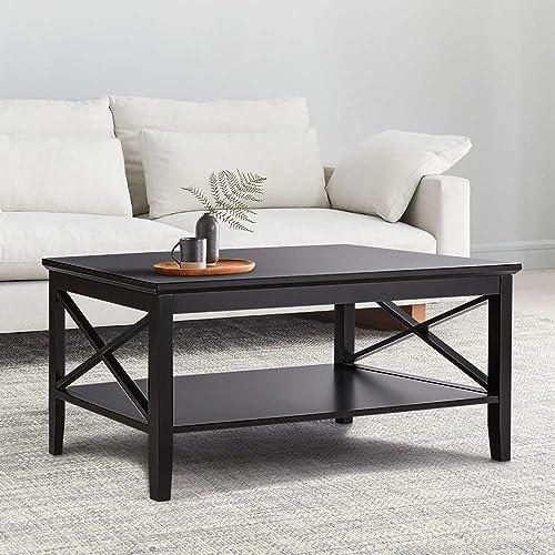 ChooChoo X-Design Coffee Table