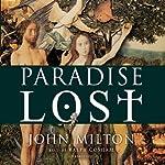 Paradise Lost  | John Milton
