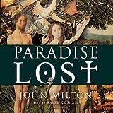 Kyпить Paradise Lost на Amazon.com