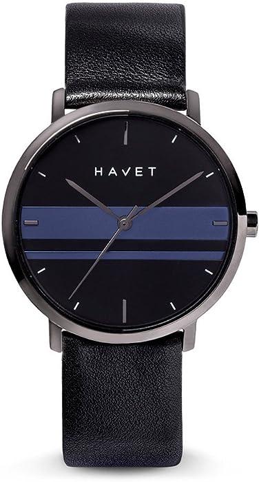 HAVET | Reloj de Mujer Dyna