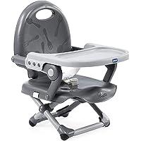 Chicco Pocket Snack Elevador asiento de silla regulable