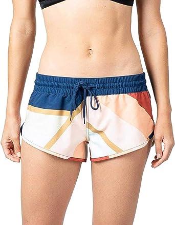 Rip Curl Womens Board Shorts