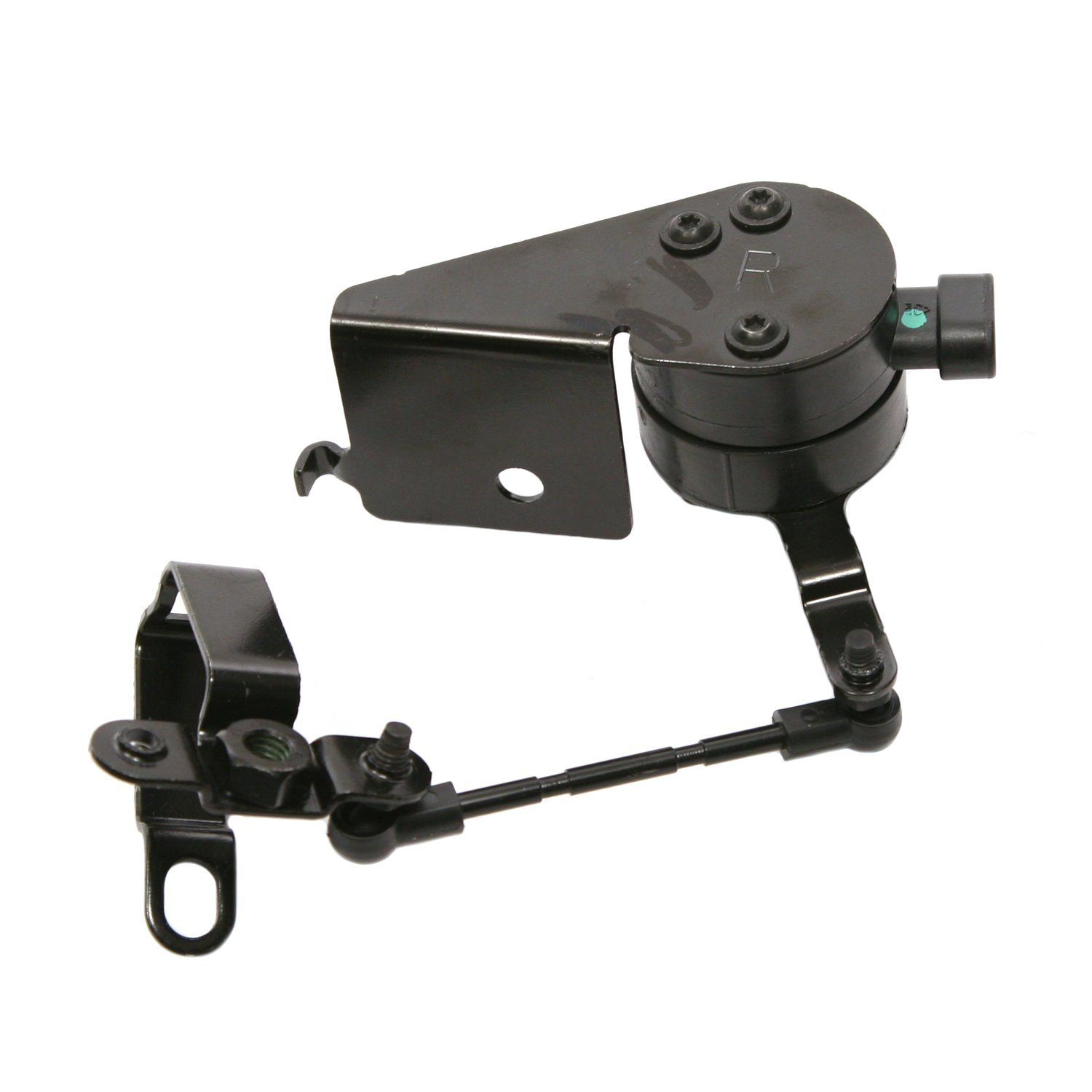 Delphi ER10017 Suspension Ride Height Sensor
