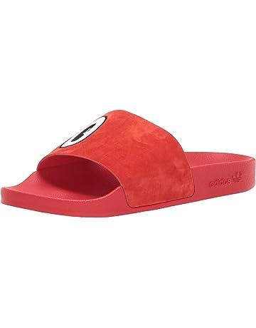 new styles 79e98 9a26d Sandalen & Sandaletten für Damen von Top-Marken ...