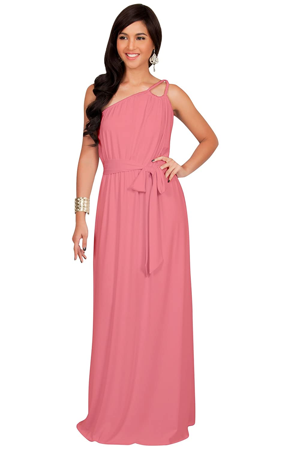 5ea679c3400f GARMENT CARE - Hand or machine washable. Can be dry-cleaned if desired. PLUS  SIZE - This great maxi dress design is also available in plus sizes