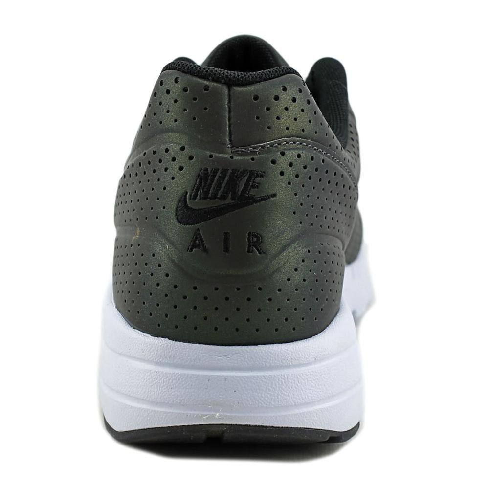 new product 95f82 f678d Nike Herren Air Max 1 Ultra Moire Qs Laufschuhe, Talla Amazon.de Schuhe   Handtaschen
