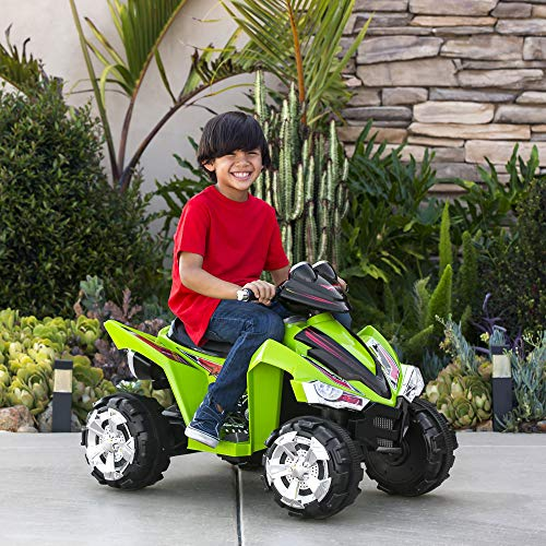 Buy 12 volt ride on toy