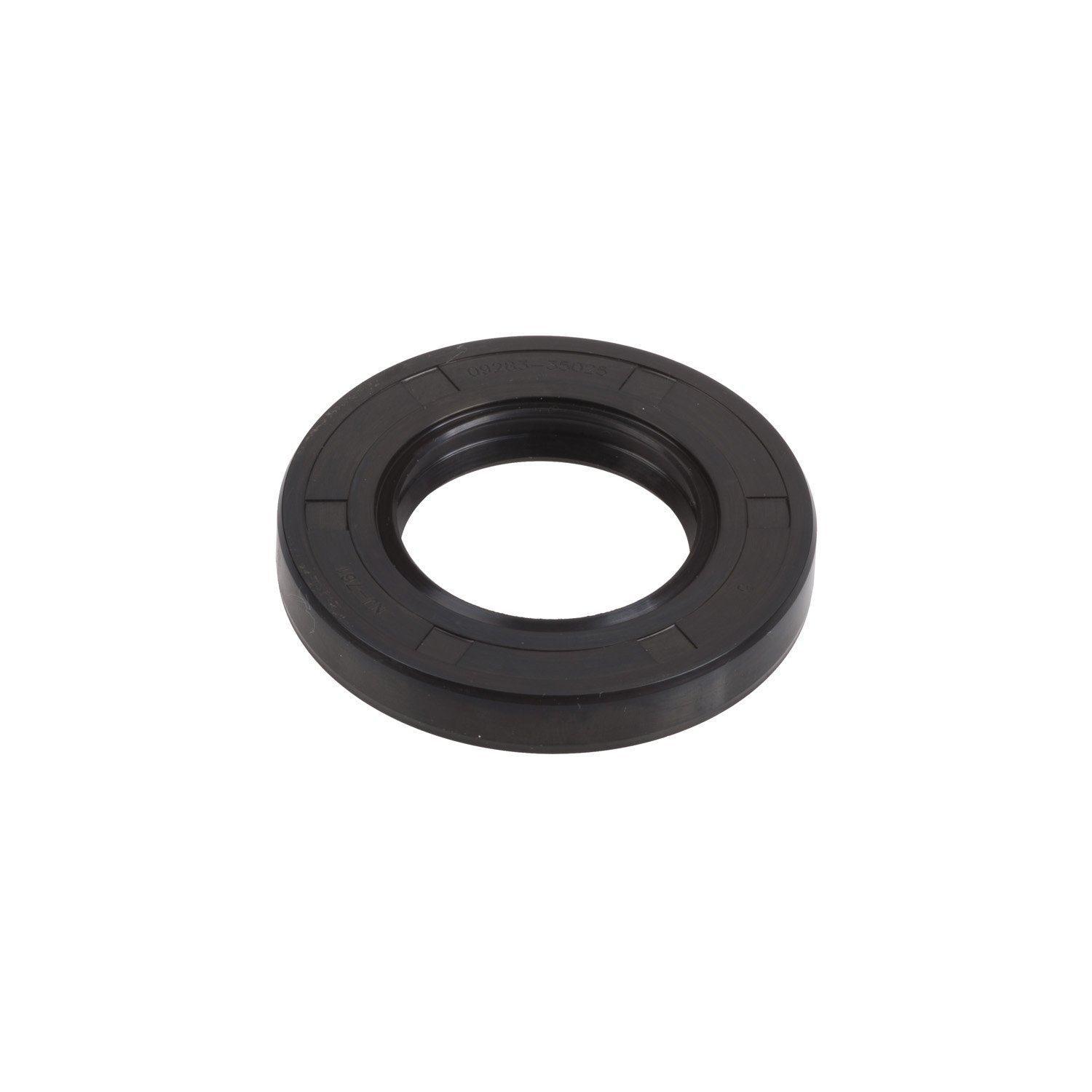 National 223552 Oil Seal NAT223552