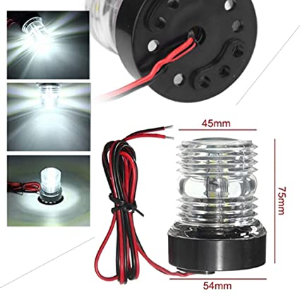 Wiring Led Navigation Lights on wiring home lights, wiring tools, wiring led lights, wiring security lights, wiring lights in parallel, wiring electrical, wiring solar panels,