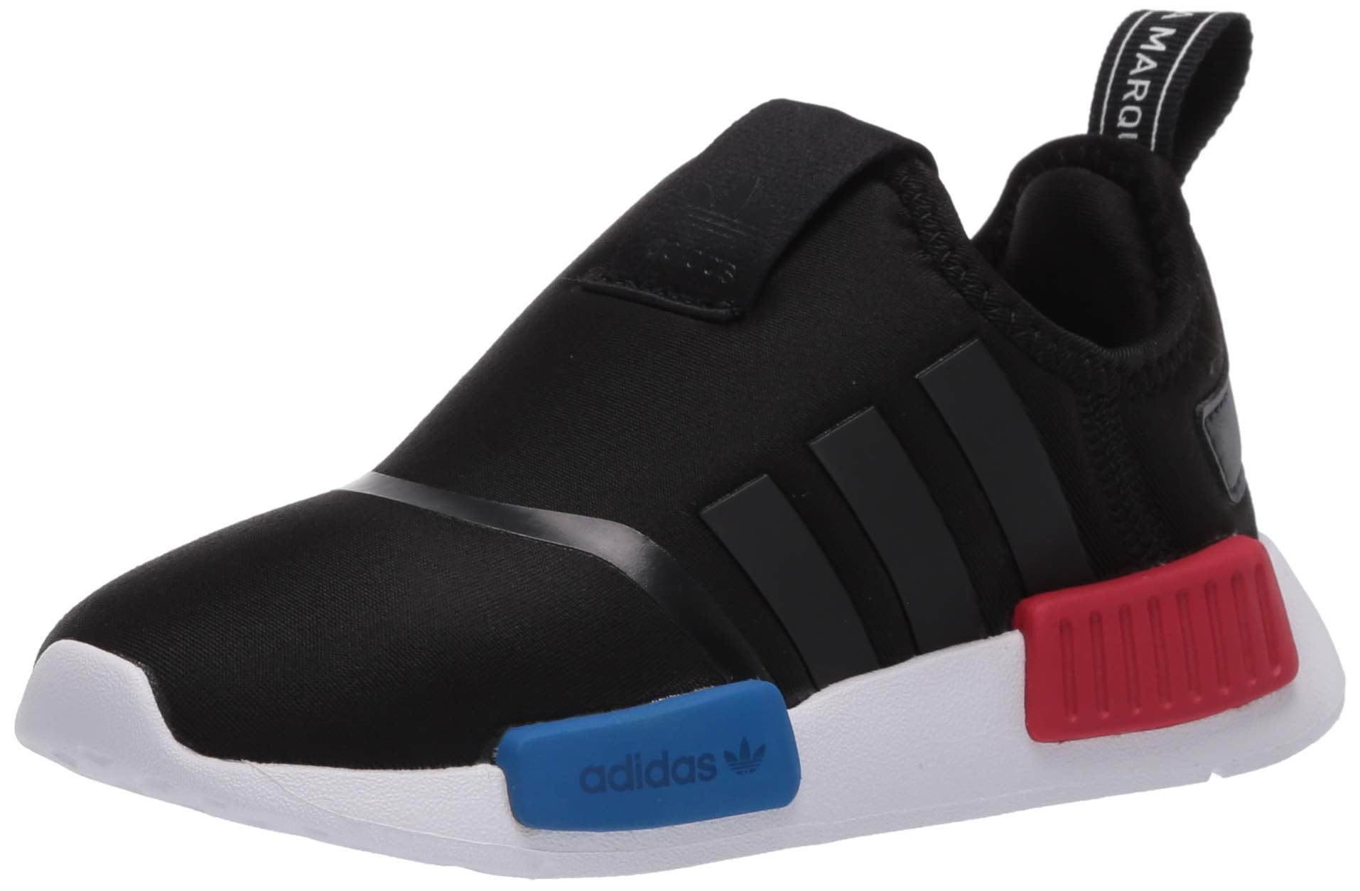 Adidas Originals Baby Unisex's NMD 360