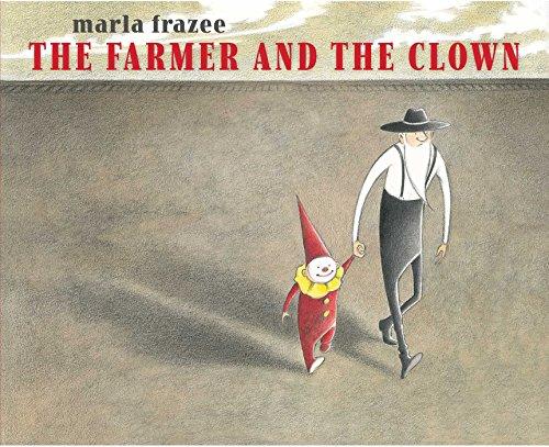 The Farmer and the Clown )