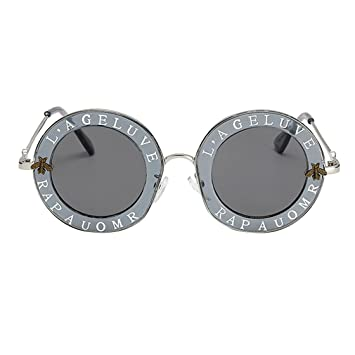 2798993a2d Amazon.com  Eyewear For Women