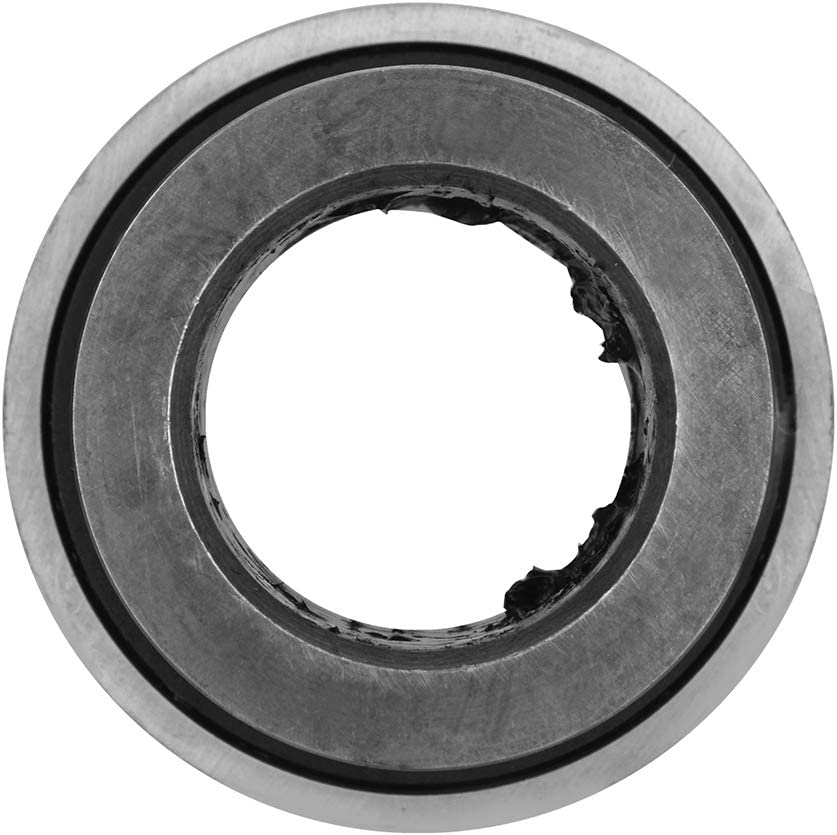 AT Clutches TOB F-01757-C fits Ford Heavy Duty