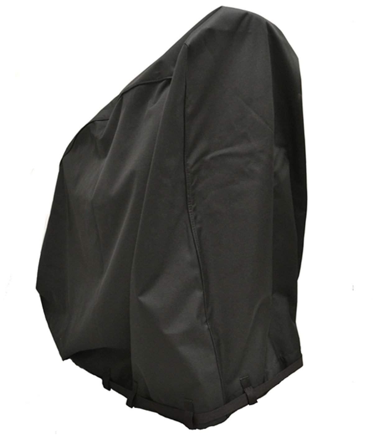 Powerchair Cover, Heavy Duty - Large Cover, 1 each