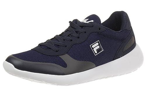 ShoesChaussures Shoes Shoes ShoesChaussures Sacs Fila Et Shoes Et Fila Et ShoesChaussures Fila Sacs n8OwkX0P