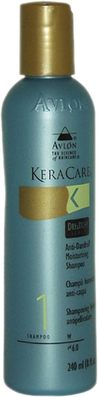 Avlon KeraCare Shampoo