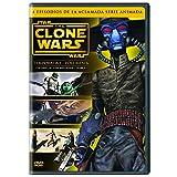 Star Wars - The Clone Wars - Primera Temporada Vol.6
